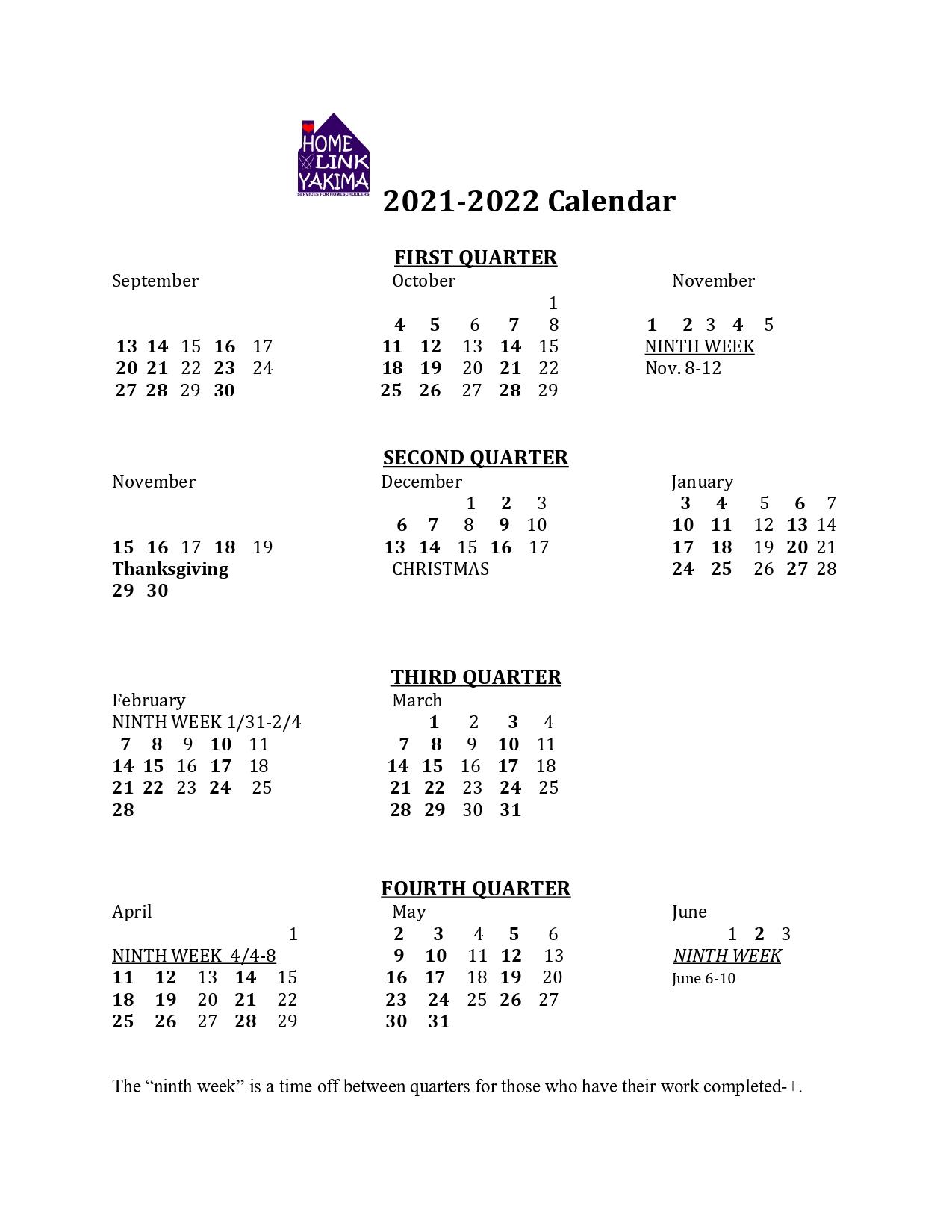 HL final calendar 21-22_page-0001 (1)
